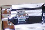 ロータリーキャッチのイメージ