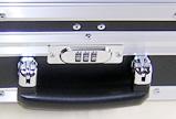 コンビネーションロックのイメージ