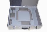 通信システム用ケースのイメージ