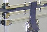 段積みジョイント部のイメージ
